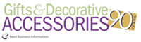 Gifts and Decorative Accessories